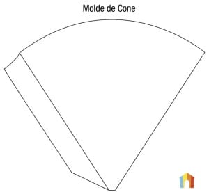 molde-cone-1