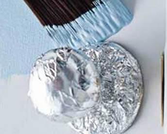 ideia-para-fazer-com-aluminio-capa