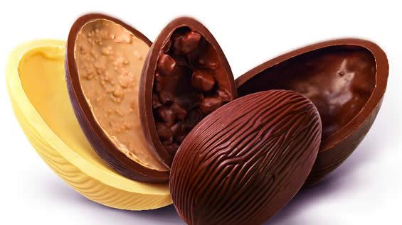 novidades-em-ovos-de-chocolate-lacta-100-anos