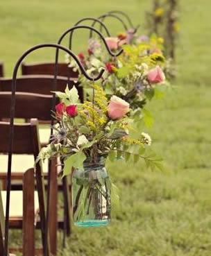 ideia-de-decoracao-para-casamento-capa