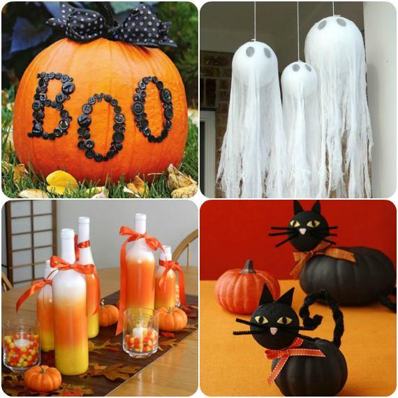 decoracao-para-halloween-capa