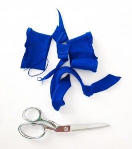 como fazer fantasia de ninja infantil passo a passo tutorial-03