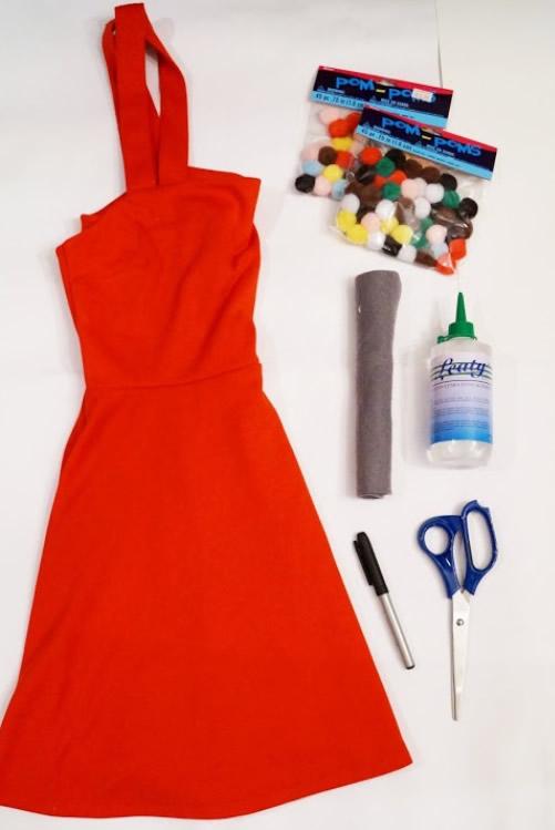 vestido-personalizado-para-o-carnaval-2