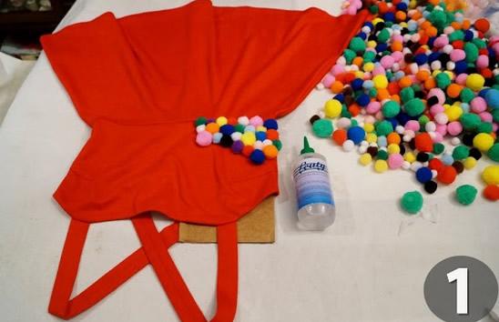 vestido-personalizado-para-o-carnaval-3