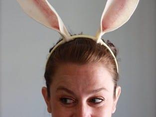 001Como fazer orelhinhas de coelho com feltro passo a passo 000
