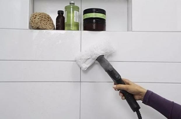 Dicas para limpar a casa