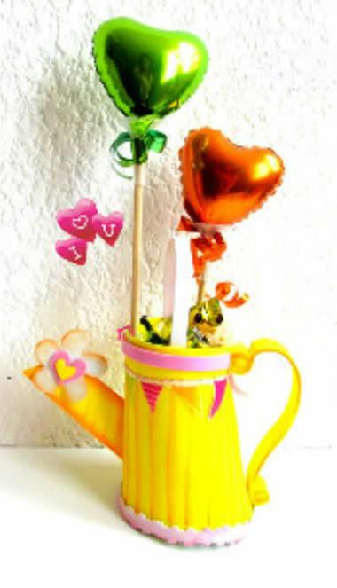 Adesivo De Parede Emoji ~ Como fazer artesanato com EVA passo a passo Como fazer