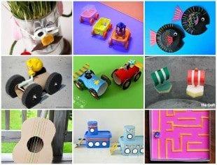 brinquedos-para-o-dia-das-criancas-blog