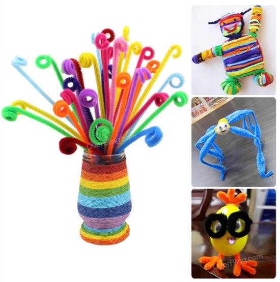 Brinquedos educativos para o Dia das Crianças