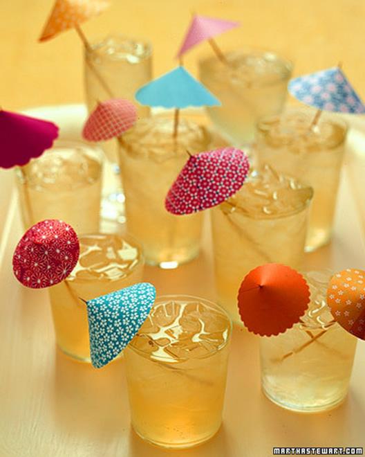 sombrinhas-para-drinks-13