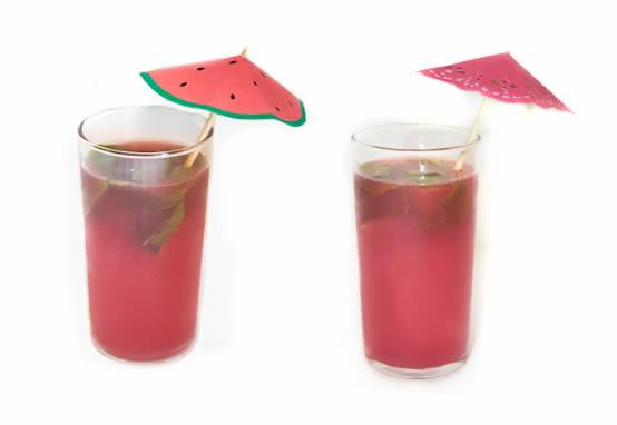 sombrinhas-para-drinks-14