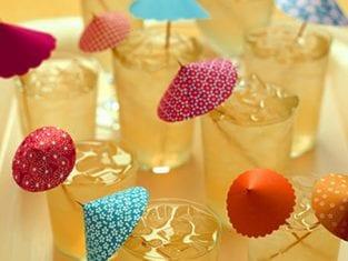 sombrinhas-para-drinks-20