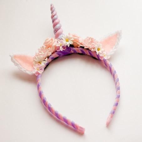 ideia-para-tiara-de-unicornio-11