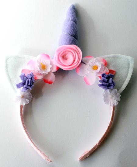 ideia-para-tiara-de-unicornio-12