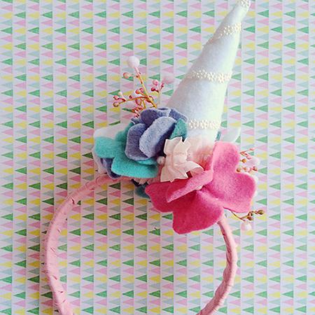 ideia-para-tiara-de-unicornio-13