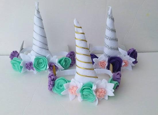 ideia-para-tiara-de-unicornio-17