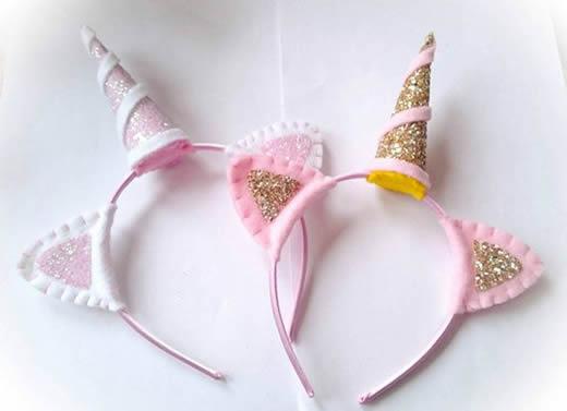 ideia-para-tiara-de-unicornio-20