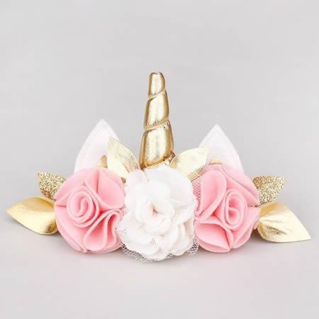 ideia-para-tiara-de-unicornio-3