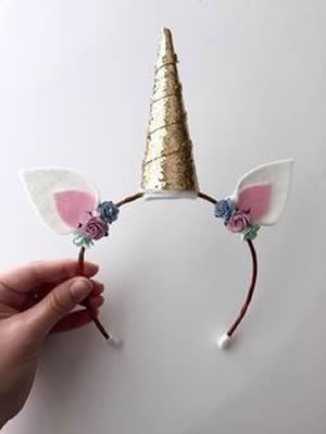 ideia-para-tiara-de-unicornio-4