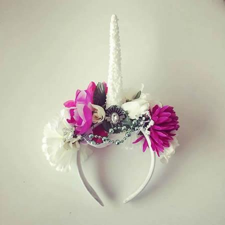 ideia-para-tiara-de-unicornio-7