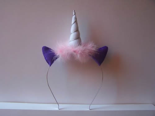 ideia-para-tiara-de-unicornio-8
