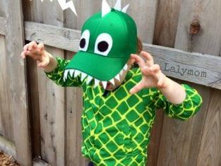 chapéu-de-dinossauro-passo-a-passo-1