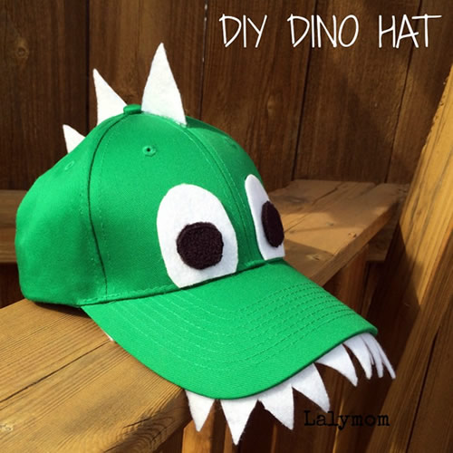 chapéu-de-dinossauro-passo-a-passo-9