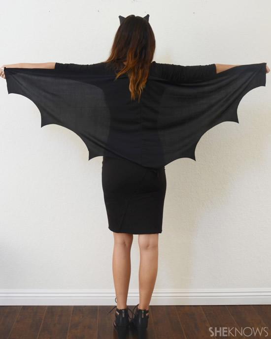 fantasia-bat-girl-passo-a-passo-4