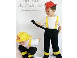 fantasia-infantil-de-bombeiro-capa