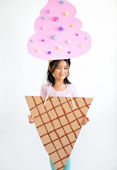 fantasia-infantil-de-sorvete-1