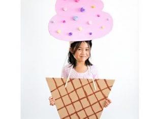 fantasia-infantil-de-sorvete-capa-aaa