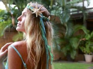 headband-de-sereia-passo-a-passo-1
