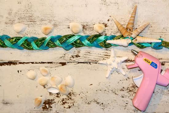 headband-de-sereia-passo-a-passo-5