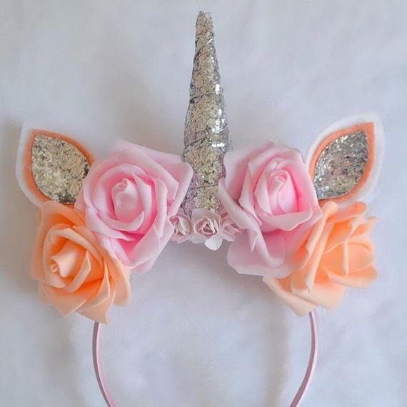 ideia-para-tiara-de-unicornio-21