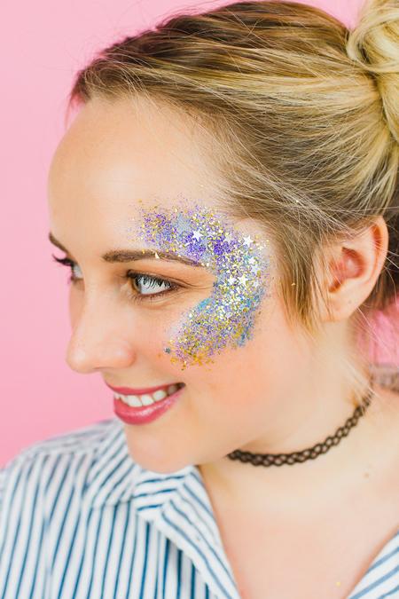 maquiagem-de-carnaval-lista-1