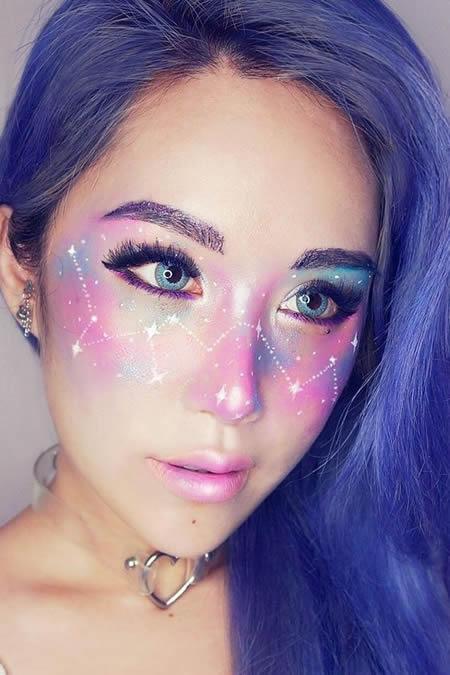 maquiagem-de-carnaval-lista-10