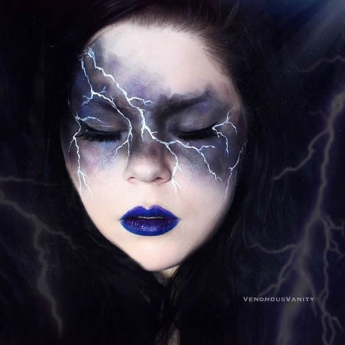 maquiagem-de-carnaval-lista-11