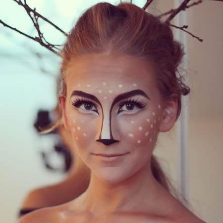 maquiagem-de-carnaval-lista-12