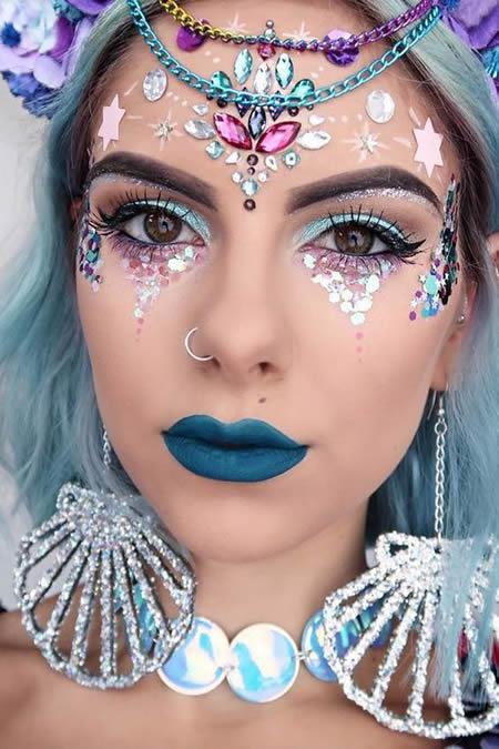 maquiagem-de-carnaval-lista-13