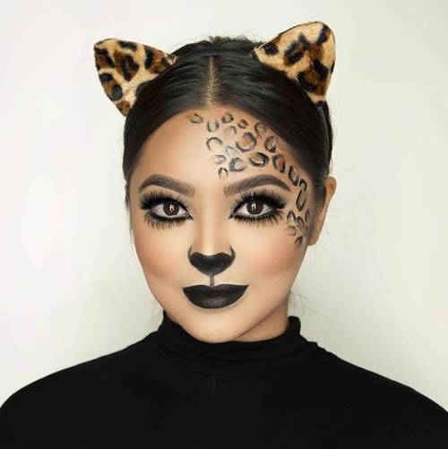 maquiagem-de-carnaval-lista-15