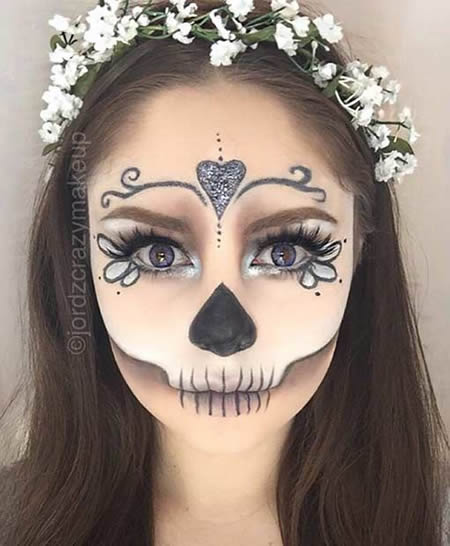 maquiagem-de-carnaval-lista-16