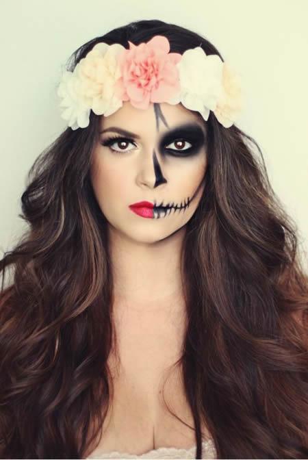 maquiagem-de-carnaval-lista-18
