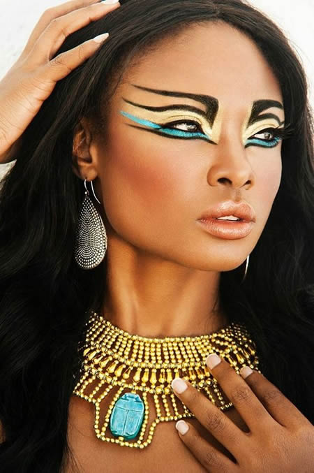 maquiagem-de-carnaval-lista-19