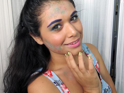 maquiagem-de-carnaval-lista-2