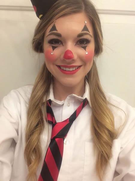 maquiagem-de-carnaval-lista-20