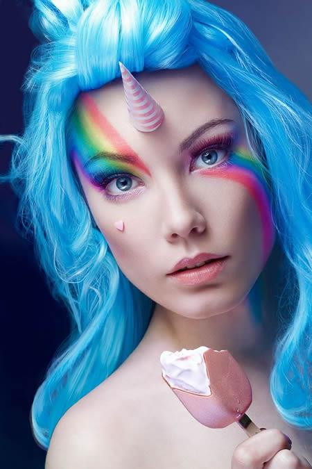 maquiagem-de-carnaval-lista-4
