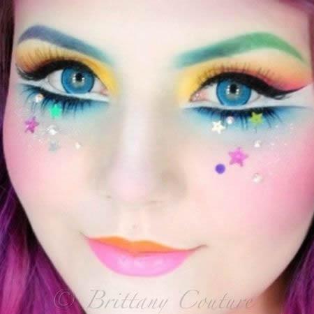 maquiagem-de-carnaval-lista-5
