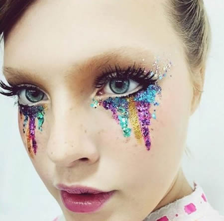 maquiagem-de-carnaval-lista-6