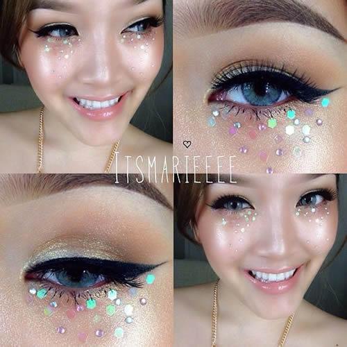 maquiagem-de-carnaval-lista-7