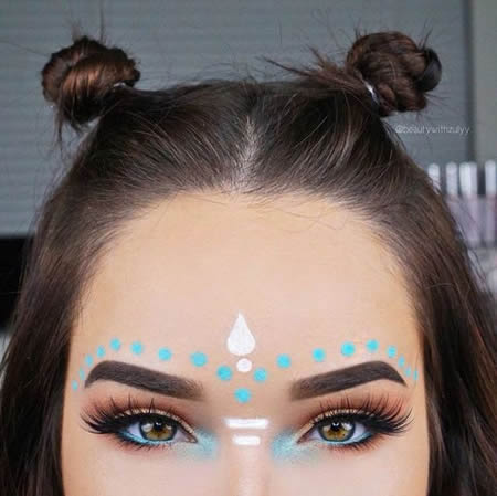 maquiagem-de-carnaval-lista-8